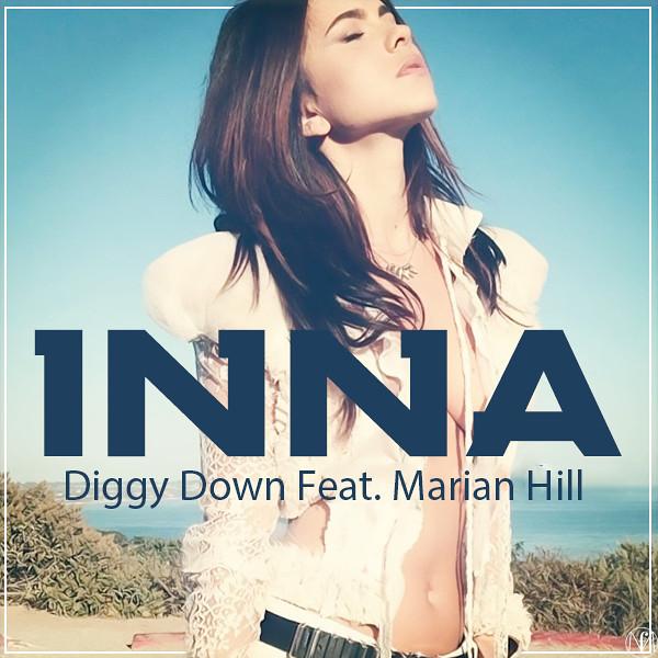 inna_diggy_down