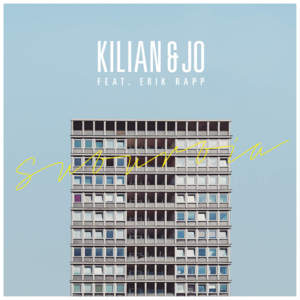 killian_and_jo_suburbia