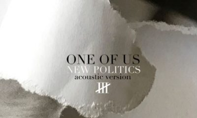 one_of_us_new_politics