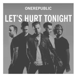 one_republic_lets_hurt_tonight