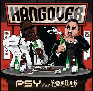 psy_hangover