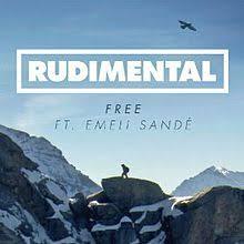 rudimental_free
