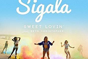 sigala_sweet_lovin