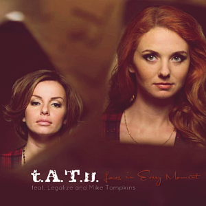 t.A.T.u.-Love-in-Every-Moment