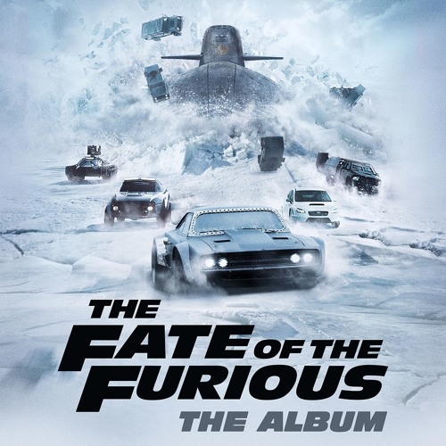 the_fate_of_the_furious_album