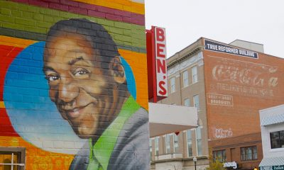 Bill Cosby expresses no remorse for the sexual crimes he was convicted of.