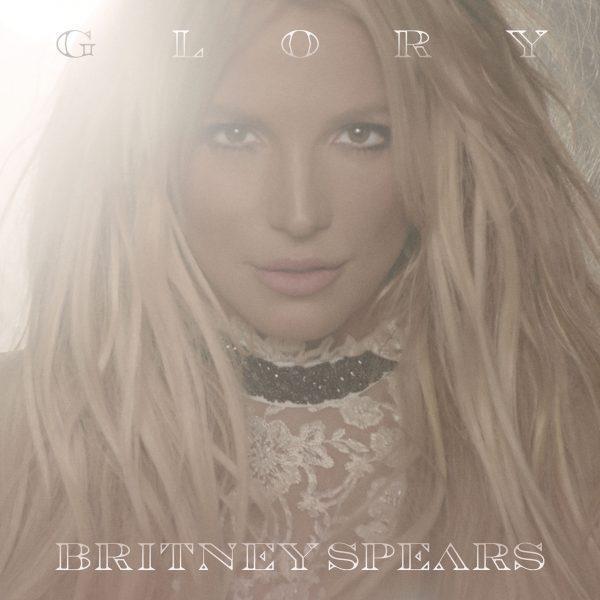 Britney-Spears-Glory