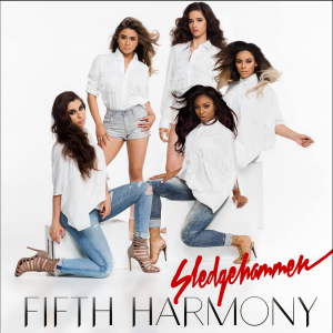 Fifth-Harmony-Sledgehammer