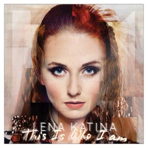 Lena-Katina-This-Is-Who-I-Am