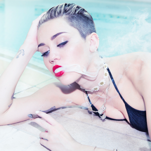 Miley+Cyrus+official+tumblr