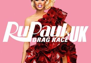 Who will win RuPaul's Drag Race UK Season 1?