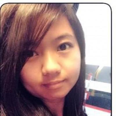 Tiffany Liong