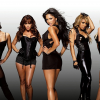 The Pussycat Dolls are set to perform in the X-Factor: Celebrity finals this November 30.
