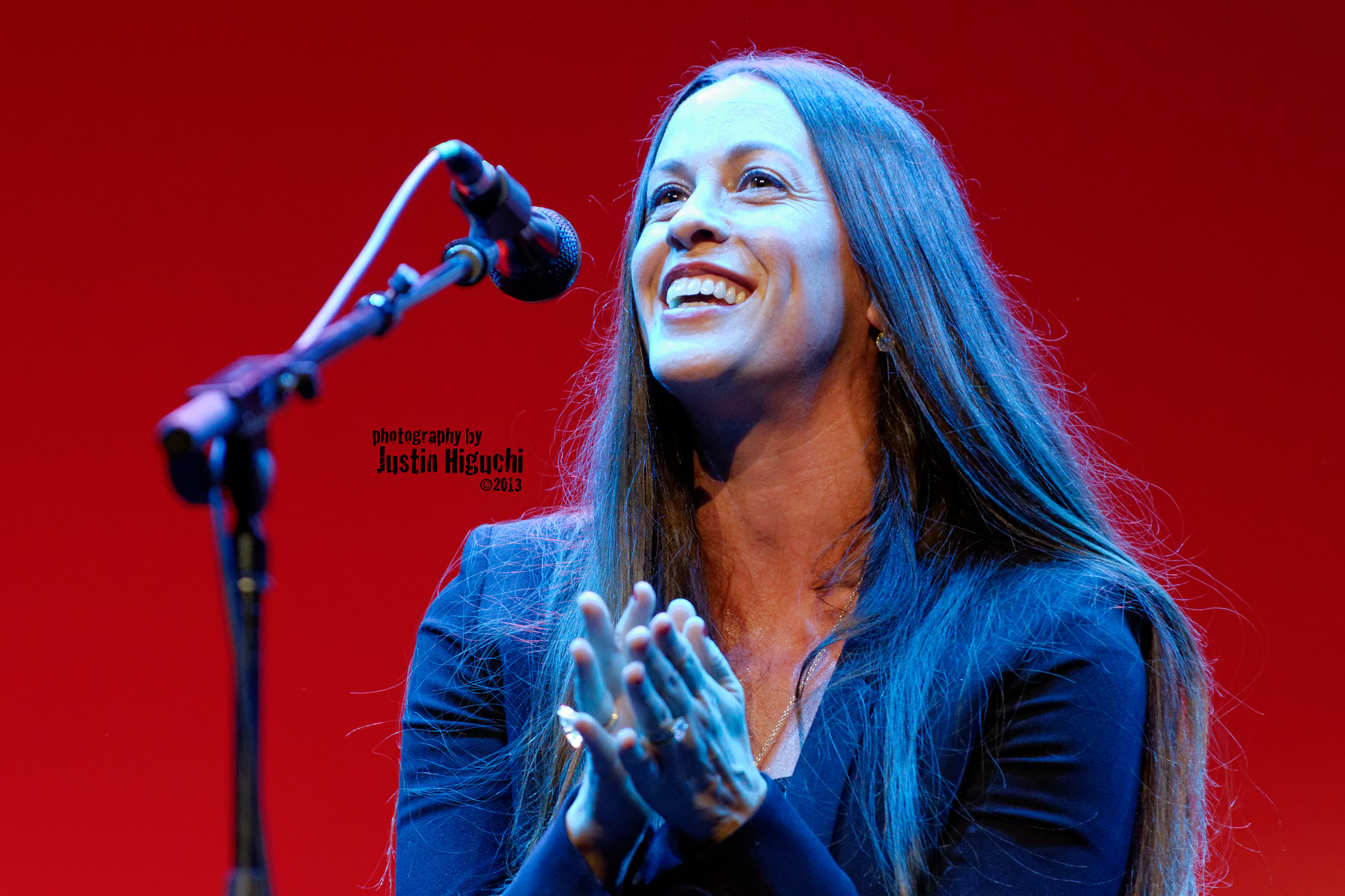 "Alanis Morissette to celebrate the 25th year anniversary of her breakthrough album ""Jagger Little Pill"" with 31-date tour on 2020."