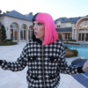Jeffree Star Nathan Schwandt rumored break uo