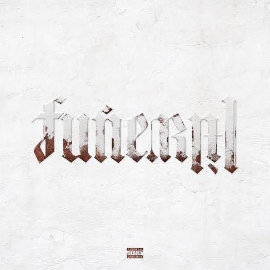 Lil-Wayne-Funeral-Album