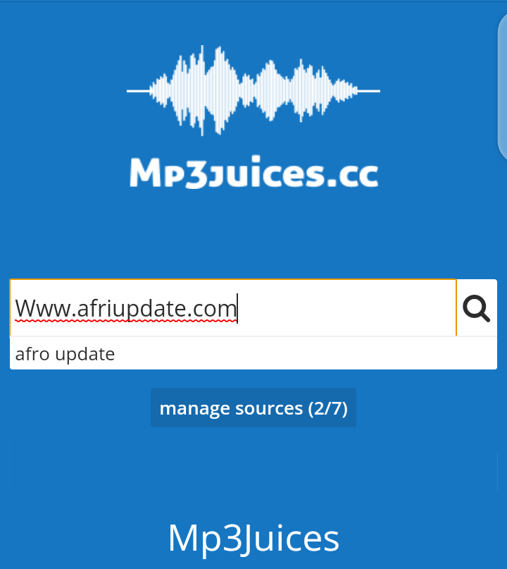 MP3juices-Free-Download