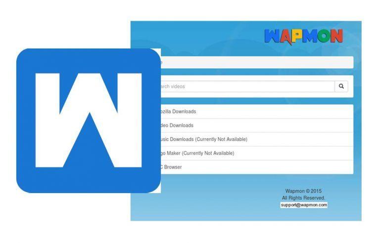Wapmon-HD-Videos-Download-Wapmon-Youtube-Downloader