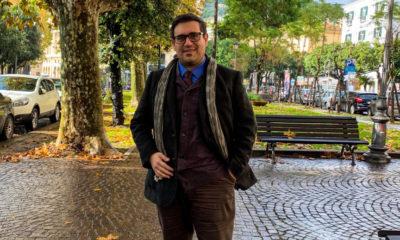 Alessandro Rocco Pietrocola