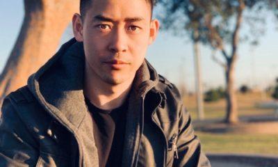 Zhi Ko
