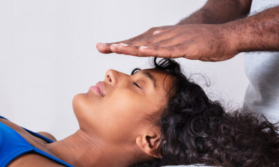 Best Psychic Mediums in The US