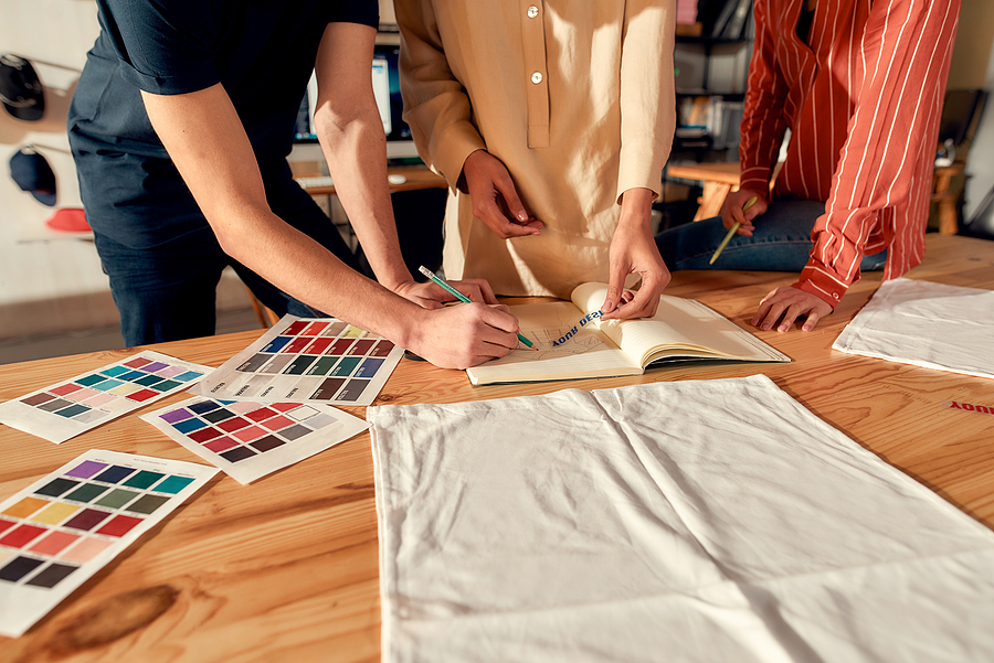The key advantages and benefits of wearing designer brand clothing