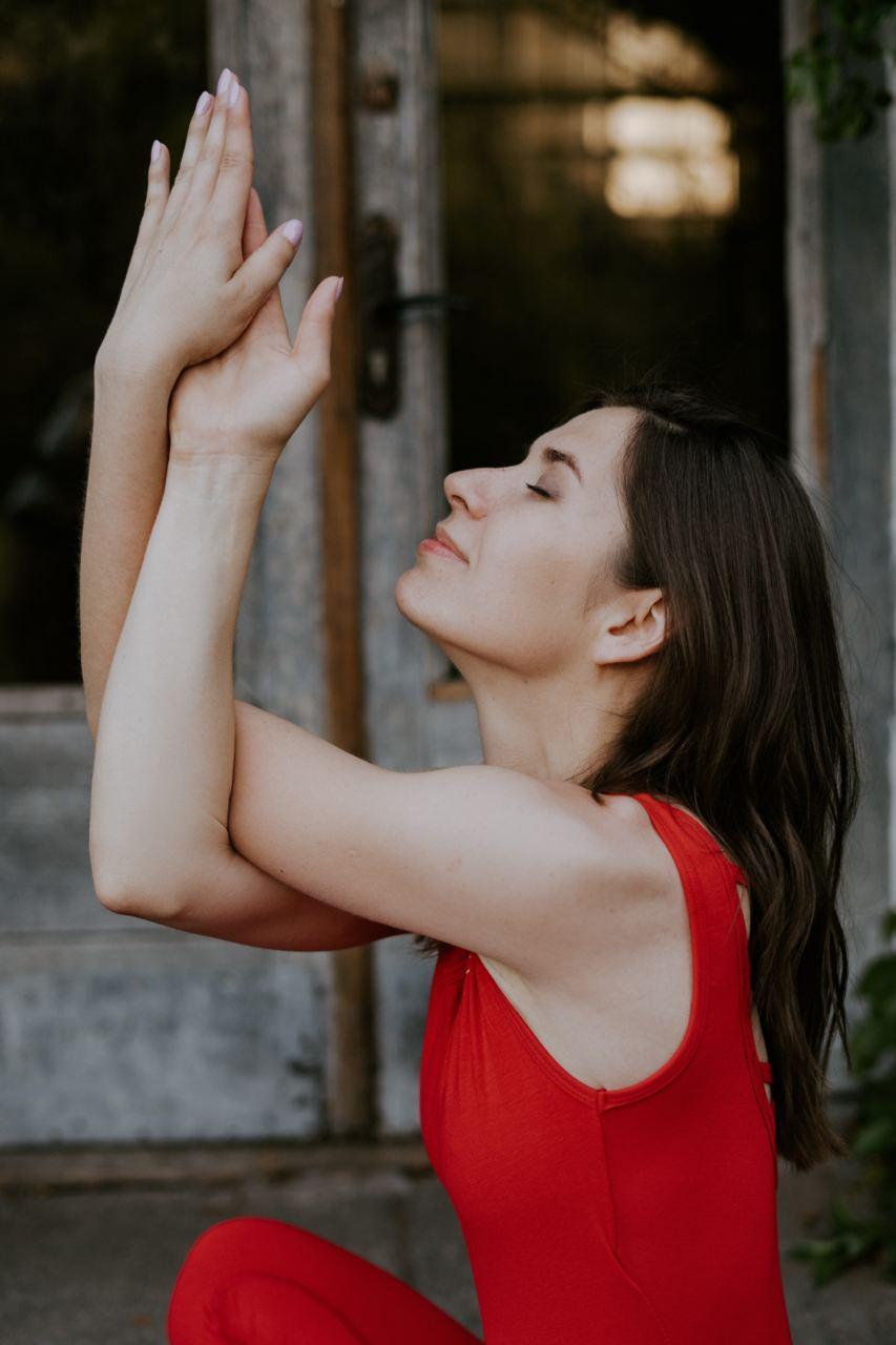 Iana Varshavska