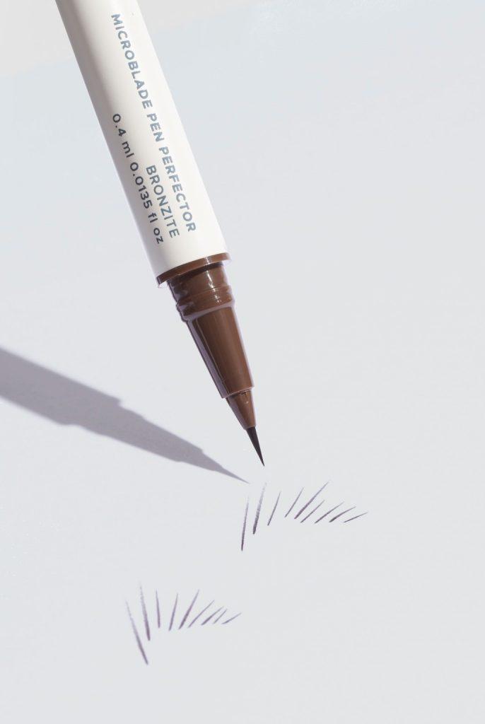 The Microblade Pen Perfector