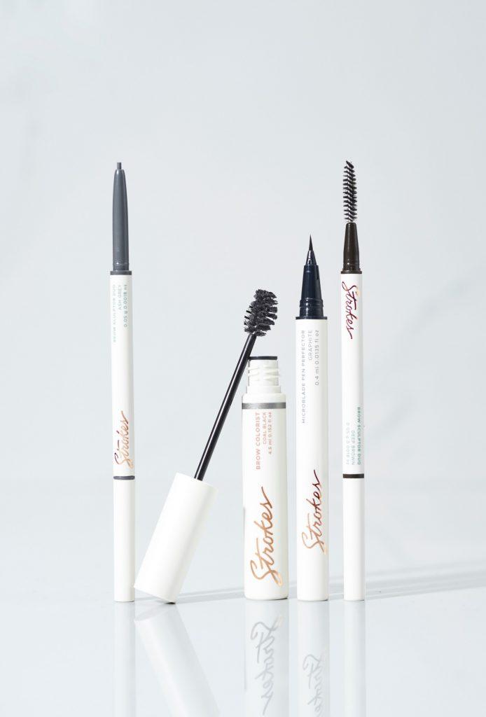 Strokes Beauty Lab