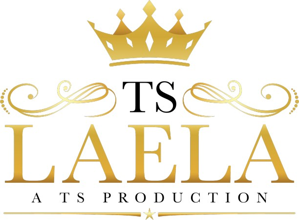 Ts Laela Knight for you