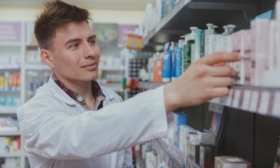 How a Canadian Pharmacy Will Market Their Brand