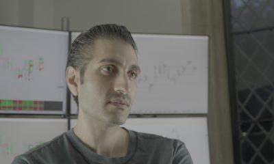 Neerav Vadera